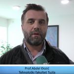 Abdel Đozić