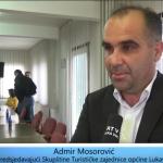 Admir Mosorović