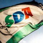 sda_0-696×389