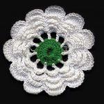 Srebrenicki-cvijet