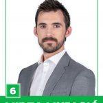 6 – Mirza Mujagić